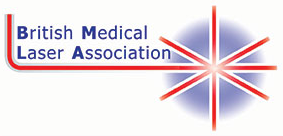 British Medical Laser Association
