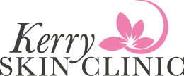 Kerry Skin Clinic